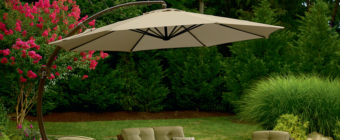 Umbrellas Stands Bases Awnings Canopies Canopy Patio