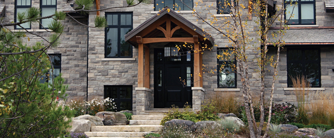 Stone Natural Man Made Commercial Building Materials