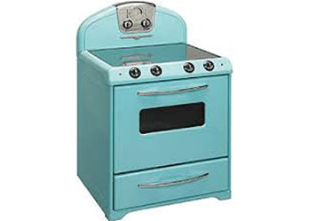 Elmira Northstar Retro Stoves