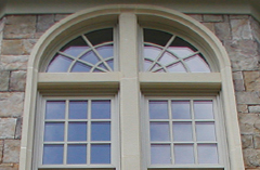 Cates Cast Stone Mouldings