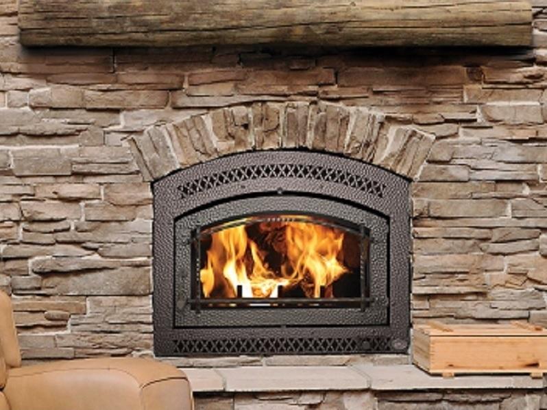 Fireplace Xtrordinair 36 Elite