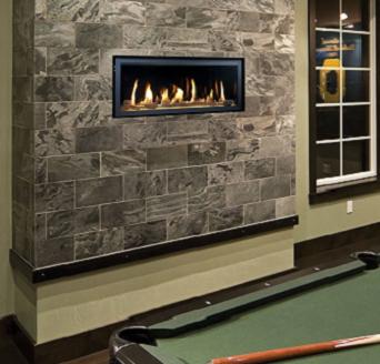 Fireplace Xtrordinair 3615 Premium Linear