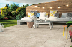 Belgard Mirage Officine