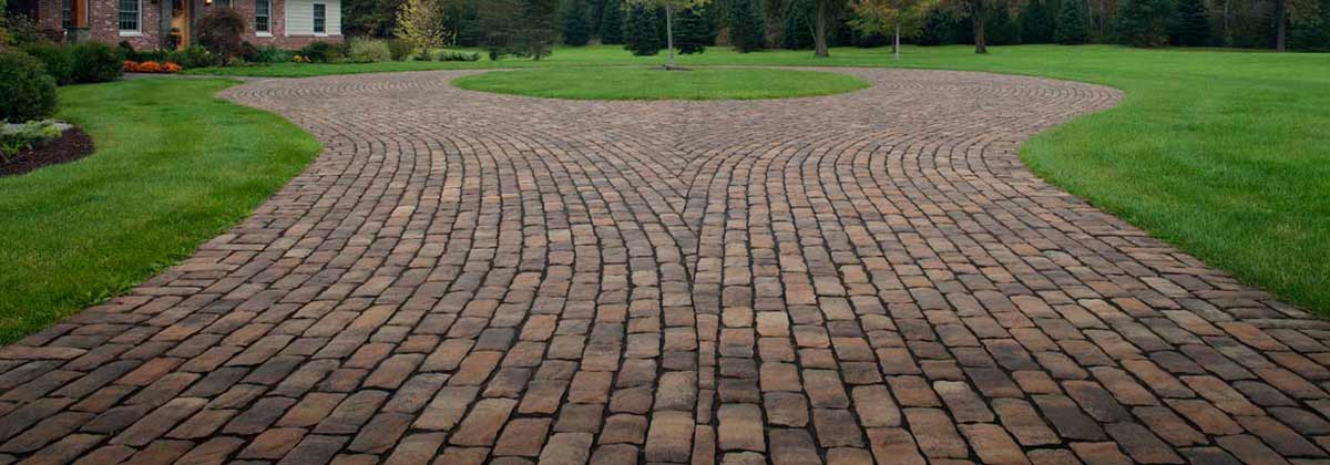 Belgard Old World Paver